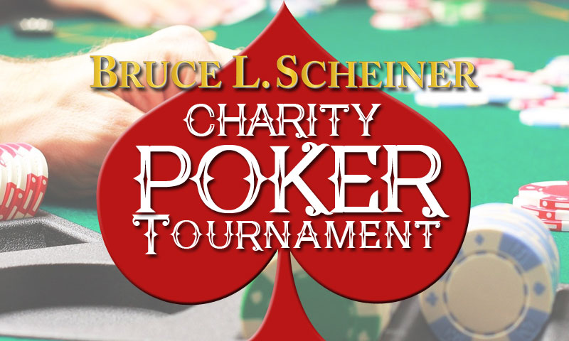 http://blscharity.com/wp-content/uploads/2016/09/BLS_Poker.jpg